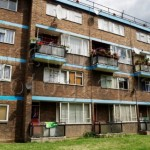 The British housing crisis – a call to arms