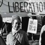 Politically Black: The Consensus No Longer Exists