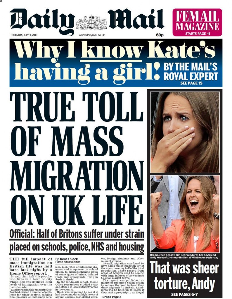 daily_mail_migrant_hate