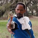 "Nat Turner Wept: Django – Tarantino's ""Gift"" to African-Americans"