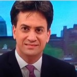 "Why Ed Miliband (and almost everyone else) defended Nigel Farage as ""not-racist"""