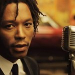"From two fans of Lupe Fiasco: Why ""Bitch Bad"" was misguided and sexist"