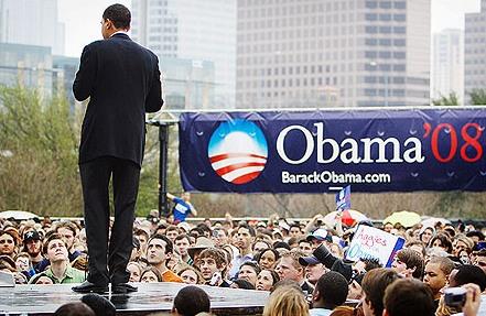 obama-fans.jpg