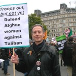 On hate:  A response to Peter Tatchell