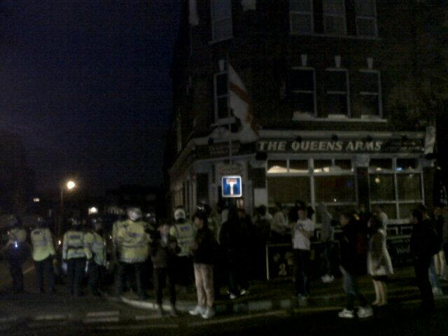 queens_arms_edl