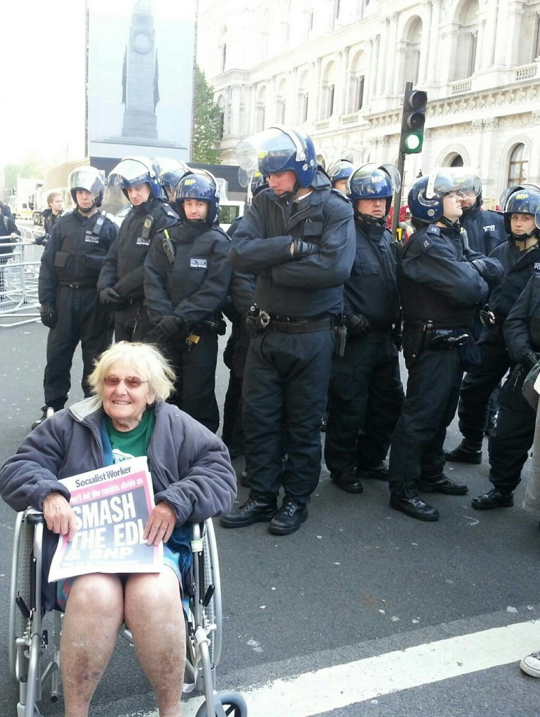 riot_police_wheelchair