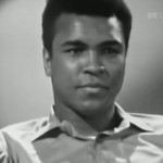 Muhammad Ali on Black Prisoner Uprisings: Freedom – Better Now